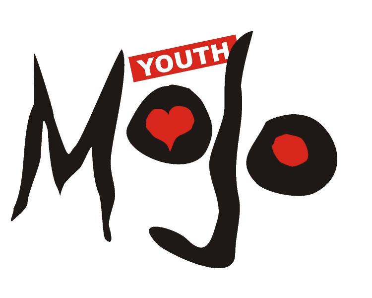 Chinese Progressive Association Youth Mojo